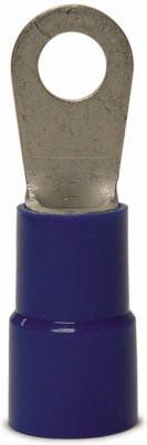 4PK Ring Terminal - Woods Hardware