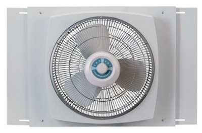 "16"" 3SPD Wind Fan"