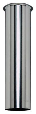 1-1/2x12 CHR Tail Piece