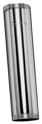 1-1/4x12CHR Thread Tube
