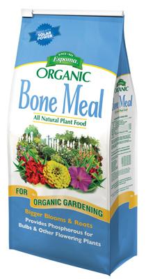 4.5LB Bone Meal