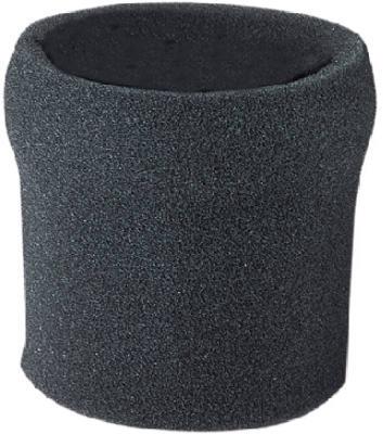 Wet Pick-Up Foam Filter