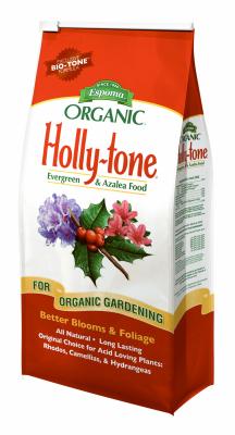 4LB Holly Tone