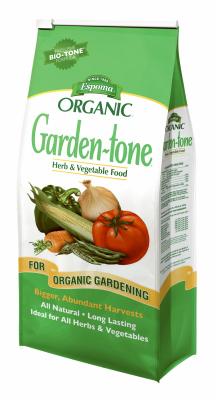 4LB Garden Tone