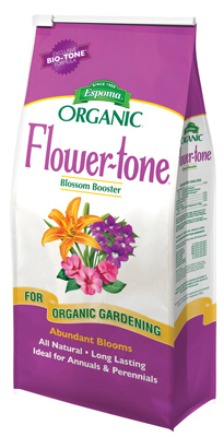 4LB 3-4-5 Flower Tone