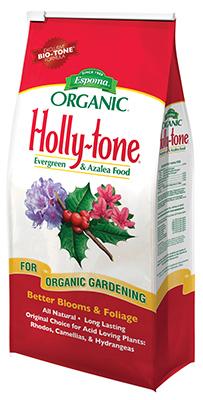 20LB Holly Tone