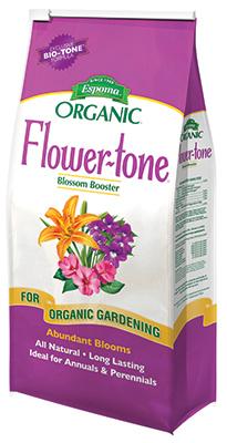 20LB Flower Tone