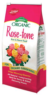 20LB Rose Tone