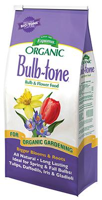 20LB Bulb Tone