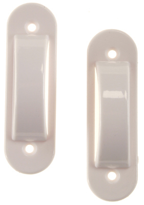 WHT Switch Guard - Woods Hardware