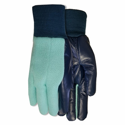 Ladies Jersey Glove