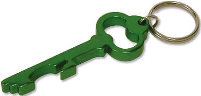 30PC Skelton Key Opener
