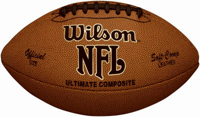 NFL Ultimate Football
