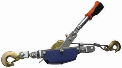1Ton Cable Puller