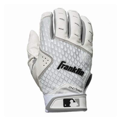 MED Flex Batting Gloves