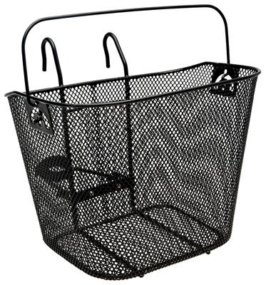 Bike Handlebar Basket