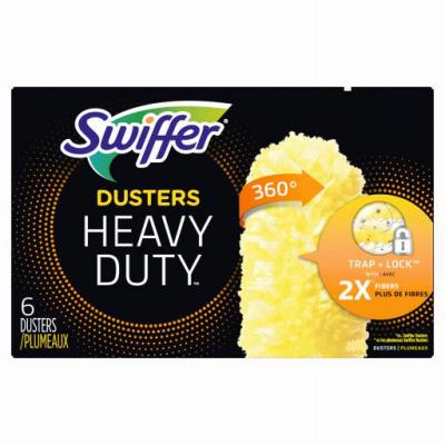 6CTSwif360 DusterRefill