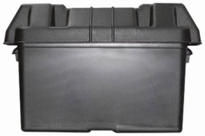 SM Battery Box
