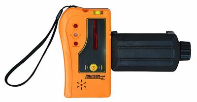 1Sided Laser Detector
