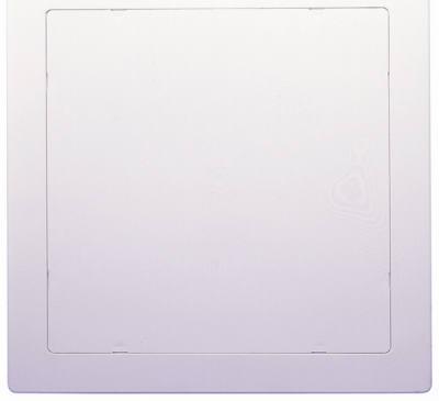 14x14 Access Panel