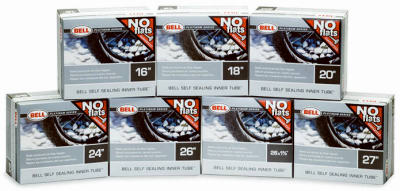 26x1-3/8 Seal Tire Tube