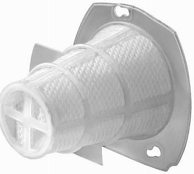 Dustbuster Repl filter