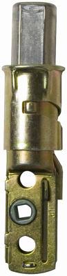 PB 660 Deadbolt Latch - Woods Hardware