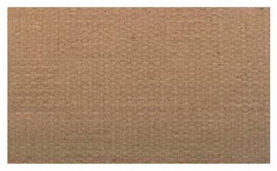 18x30 NAT Clean Doormat - Woods Hardware