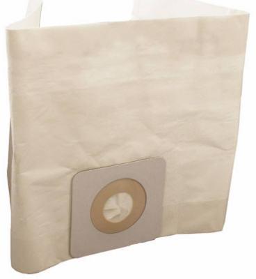 10PK Paper Filter Bags
