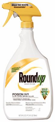 24OZ RTU Roundup Ivy