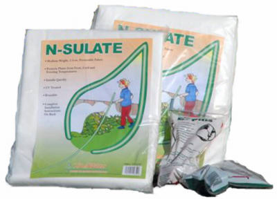 1.8LB NSulateProtection