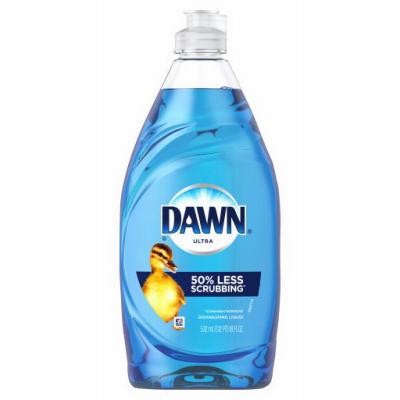 24OZ DawnOrig Dish Soap