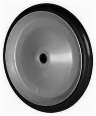 4.5x.5 STL Util Wheel