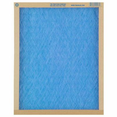 10x25x1 FBG Furn Filter