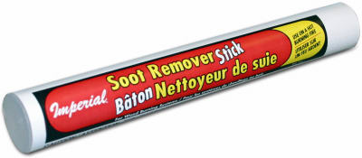 3OZ Soot Remover Stick