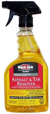 23OZ Asphalt Remover