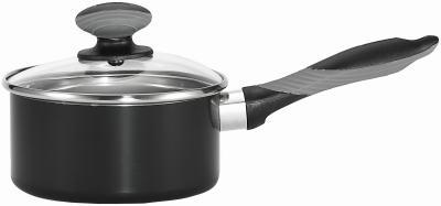 GetGrip QT Sauce Pan