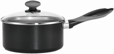 GetGrip 2QT Sauce Pan