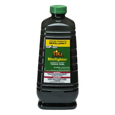 64OZ Bitefighter Fuel - Woods Hardware