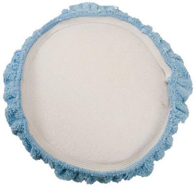 2PK Microfiber Bonnet