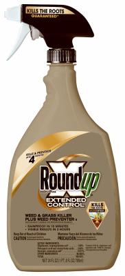 24OZ RTU Roundup