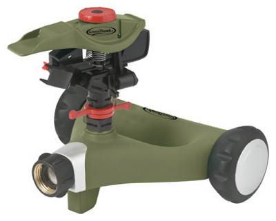 GT Poly Imp Sprinkler - Woods Hardware