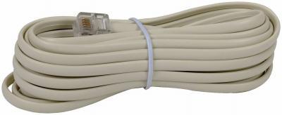 15 IVY Mod Line Cord