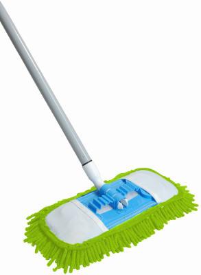 HomePro Swiv Dust Mop - Woods Hardware