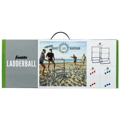 Ladder Golf Toss Game