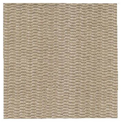 """18""""x5 Taupe Grip Liner"""