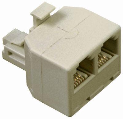 IVY Mod DPLX Jack Plug