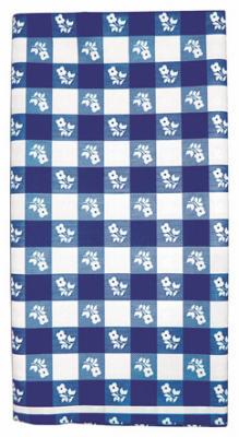 54x108BLUGing Tab Cover