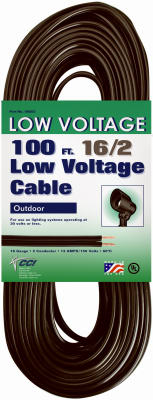100 16/2 LowEner Cable