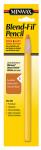 #5 Gunstock Pencil